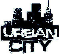 Urban City - Urban City PNG