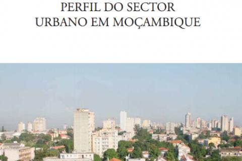Urban Settlement PNG - 81783
