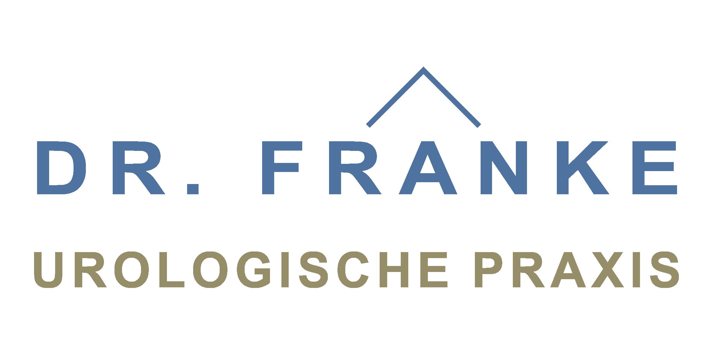 Dr. Reinhard Franke - Urologe - Urologe PNG