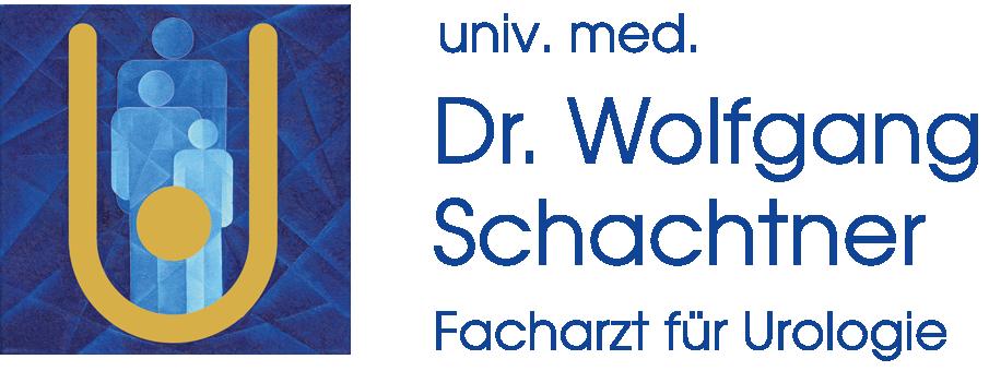 Urologe Dr. Schachtner - Urologe PNG