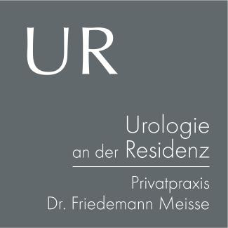 urologe münchen dr. meisse - Urologe PNG
