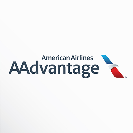 A New Look For Loyalty - Us Airways Logo Vector PNG