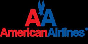American Airlines Logo Vector - Us Airways Logo Vector PNG