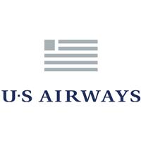 US Airways Logo Vector - Us Airways Logo Vector PNG
