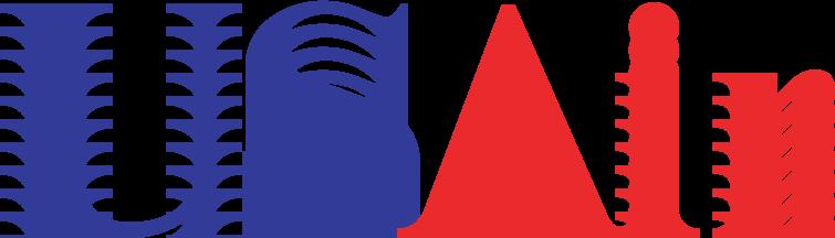 USAir Logo Free Vector - Us Airways Logo Vector PNG