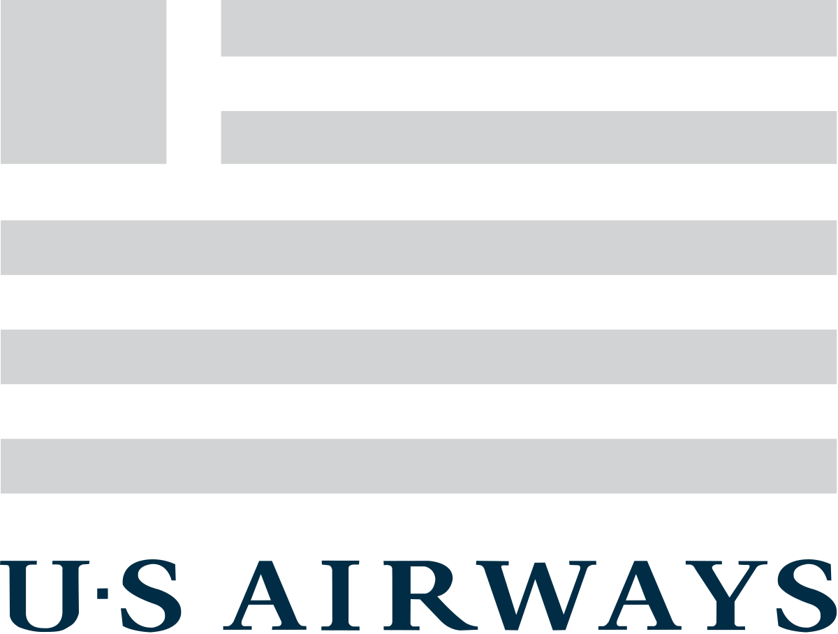 Us Airways Vector PNG-PlusPNG.com-1200 - Us Airways Vector PNG
