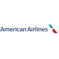 Logo Of American Airlines - Us Airways Vector PNG