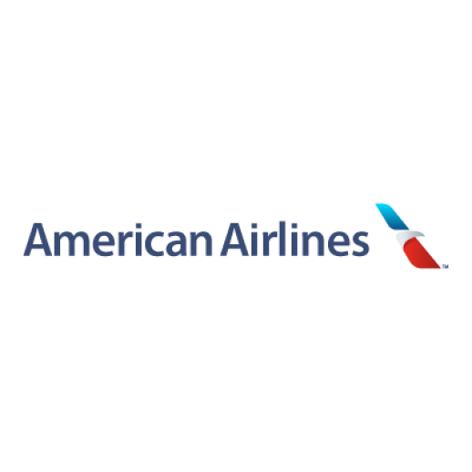 Top Logo Design american airl