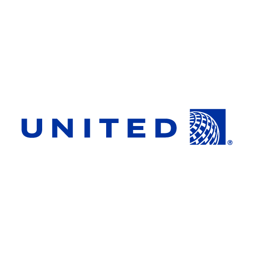 United Airlines logo vector United Airlines logo png - Us Airways Vector PNG