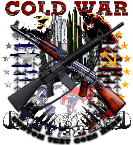 US Army Shirts And Apparel Made In America And Veteran Owned. Find This Pin  And More On U.S. Infantry Crossed Rifles PlusPng.com  - Us Army Infantry Crossed Rifles PNG