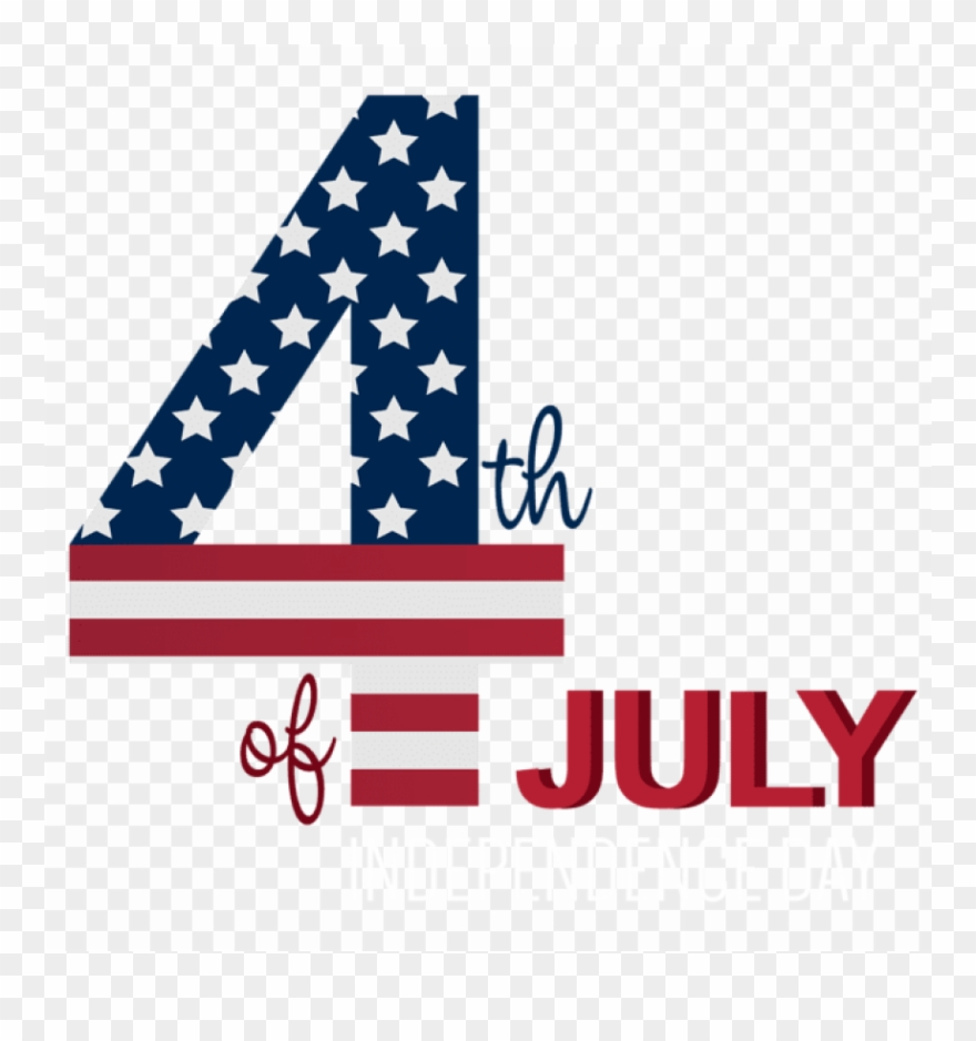 Download 4th Of July Transparent Png Images Background - Us Pluspng.com  - Us Independence Day PNG