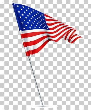 Independence Day Usa Png Imag