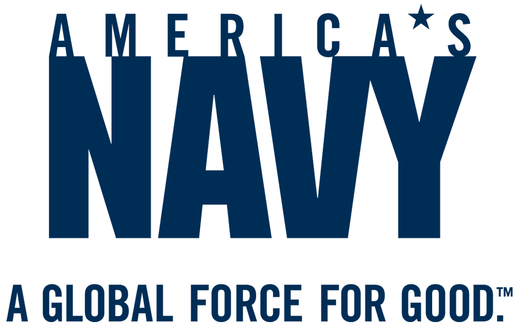 Us Navy PNG - 74882