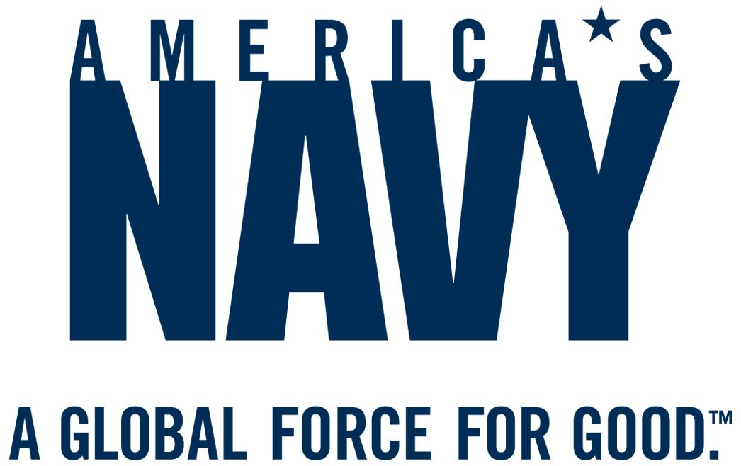 Us Navy Png Transparent Us Navy Png Images Pluspng