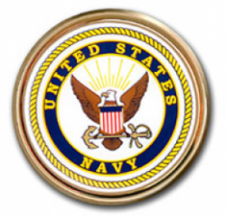 Graphics/Navy Seal_small.png - Us Navy PNG