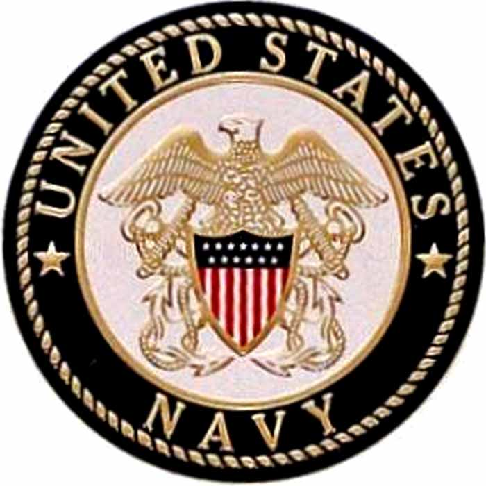 Us Navy PNG - 74877
