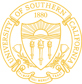 Usc PNG - 80241