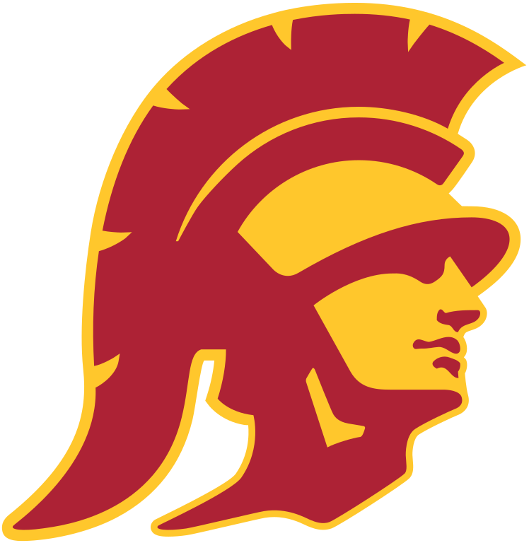 http://pluspng.com/img-png/usc-png-file-usc-trojan-head-svg-748.png