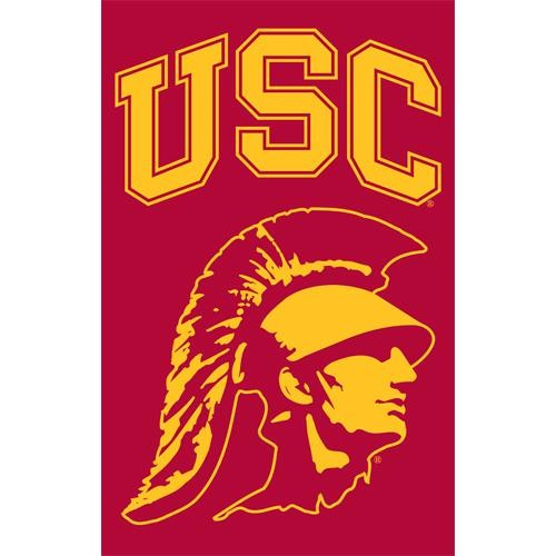 Usc PNG Free - 80255