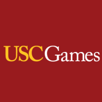 GDC Next partners with USC to give out free passes to USC Game students - Usc PNG Free