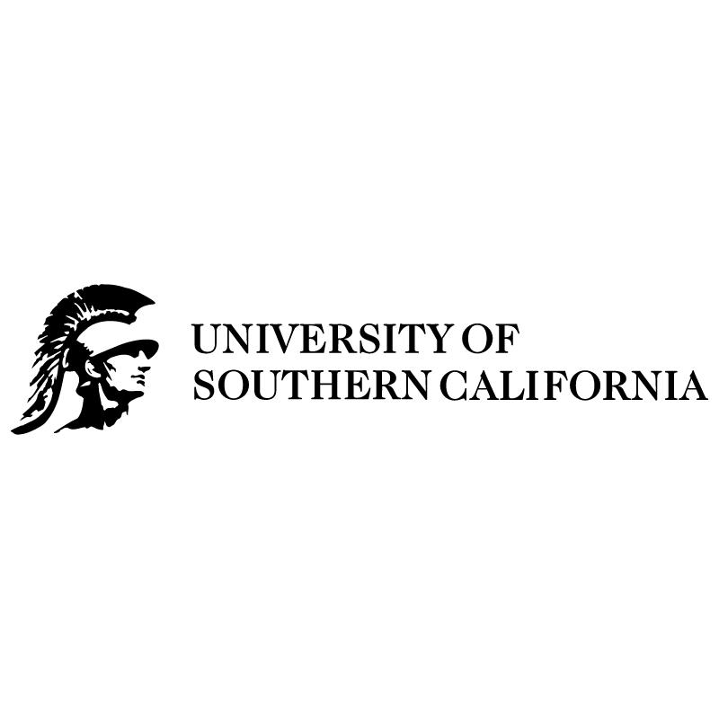 USC - Usc PNG Free