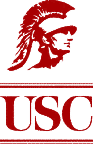 Usc Clipart - Usc PNG Free