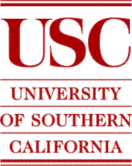 Usc PNG Free - 80259