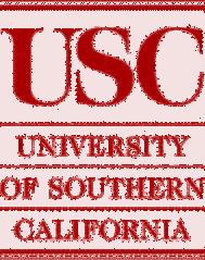 USC Trojan Clip Art Download 31 clip arts - Usc PNG Free