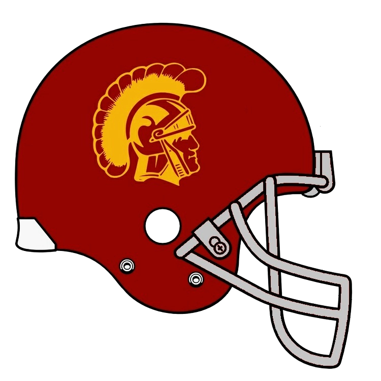 Usc PNG - 80248