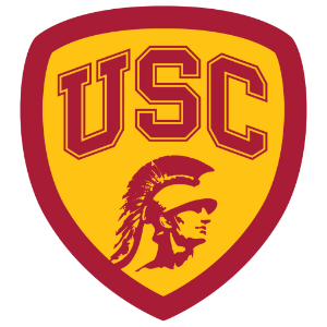 Usc PNG - 80247