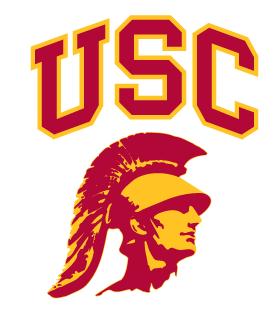 Usc PNG - 80238