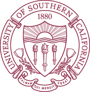 Usc PNG - 80236