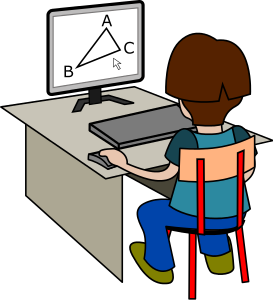 Use Computer PNG - 81623