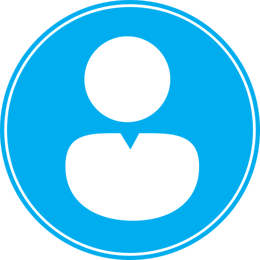 User PNG Icon - 49189
