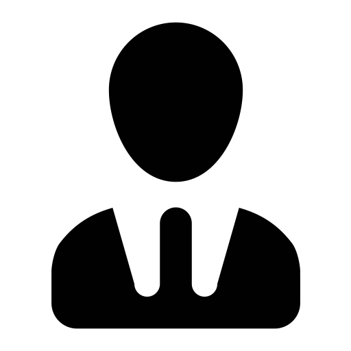 User PNG Icon - 49197