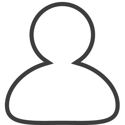 User-2 icon. PNG File: 512x512 pixel - User PNG Icon