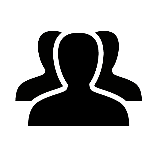 User PNG Icon - 49187