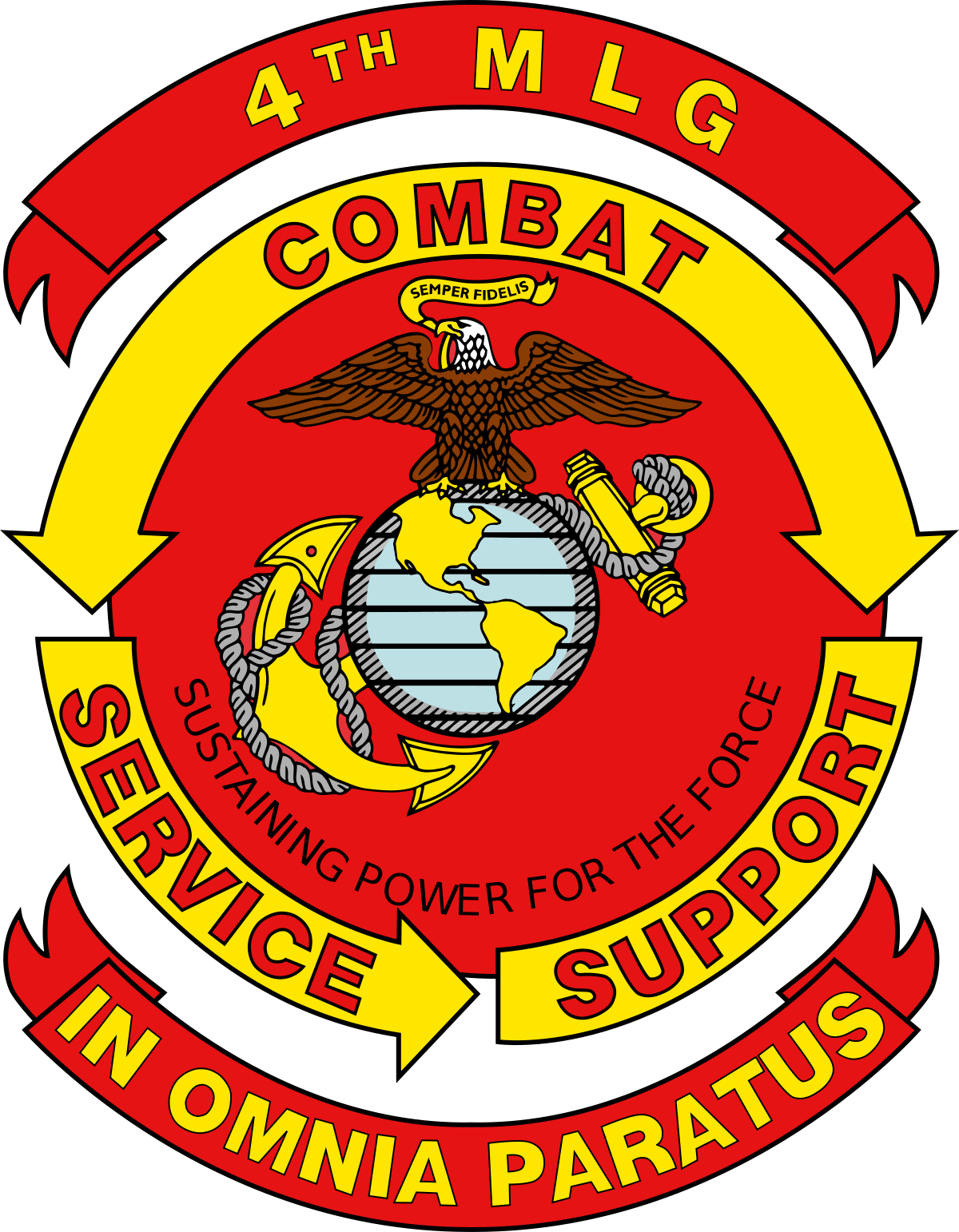 Usmc PNG And Graphics-PlusPNG.com-1200 - Usmc PNG And Graphics