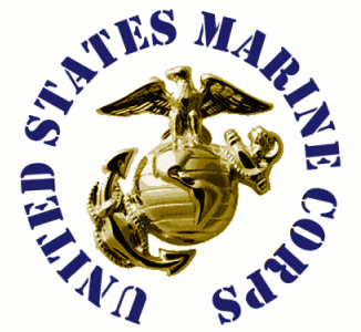 Usmc PNG And Graphics - 81697