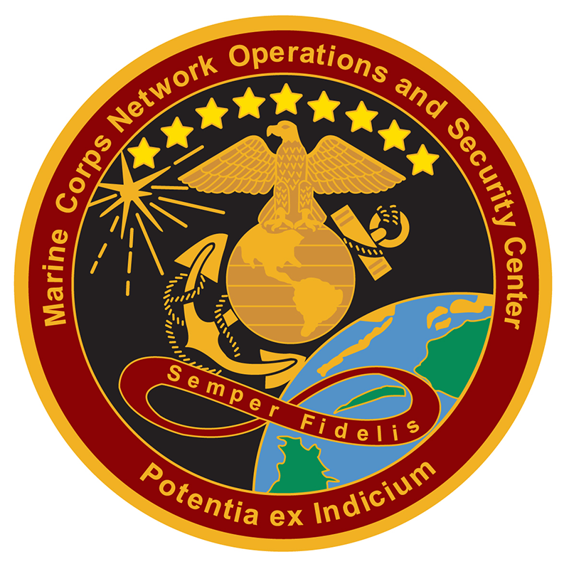 Usmc PNG And Graphics - 81683