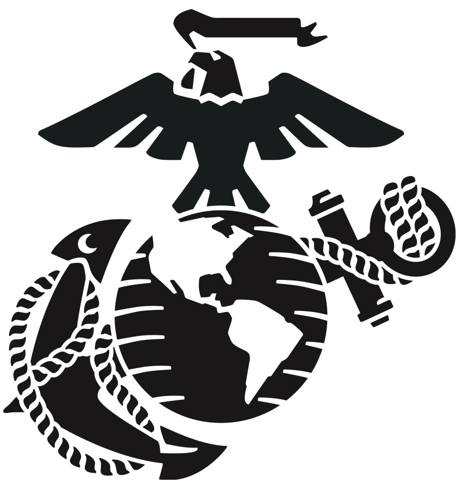 Usmc PNG And Graphics - 81686