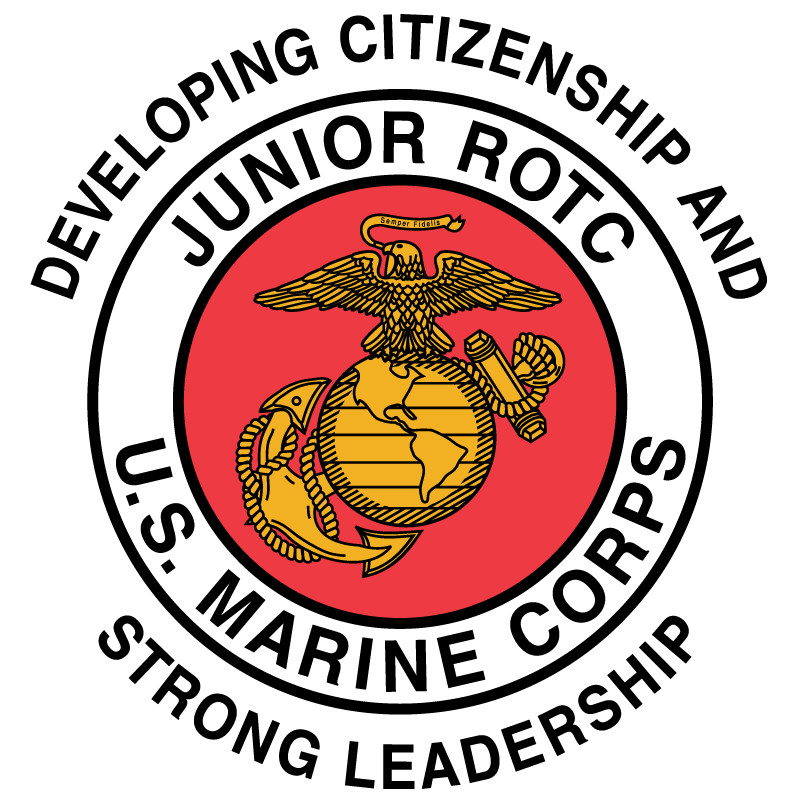 Usmc PNG And Graphics - 81693