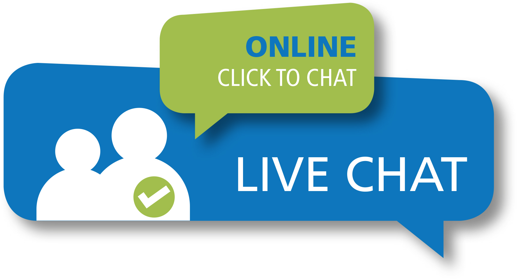 Live Chat PNG - 945
