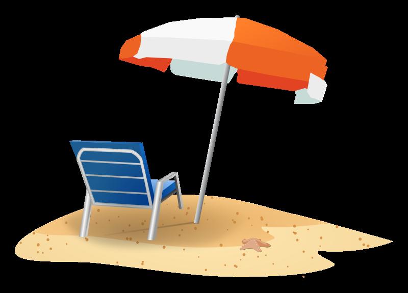 Vacation PNG - 17873