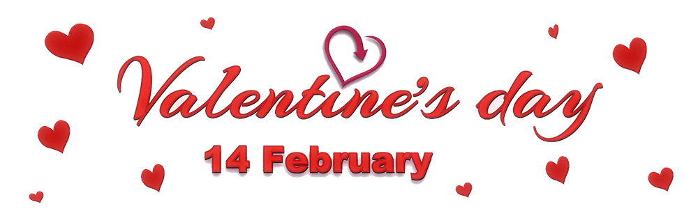 Happy Valentines Day Source · Happy Valentines Day PNG image free download - Valentine Day 2018 PNG