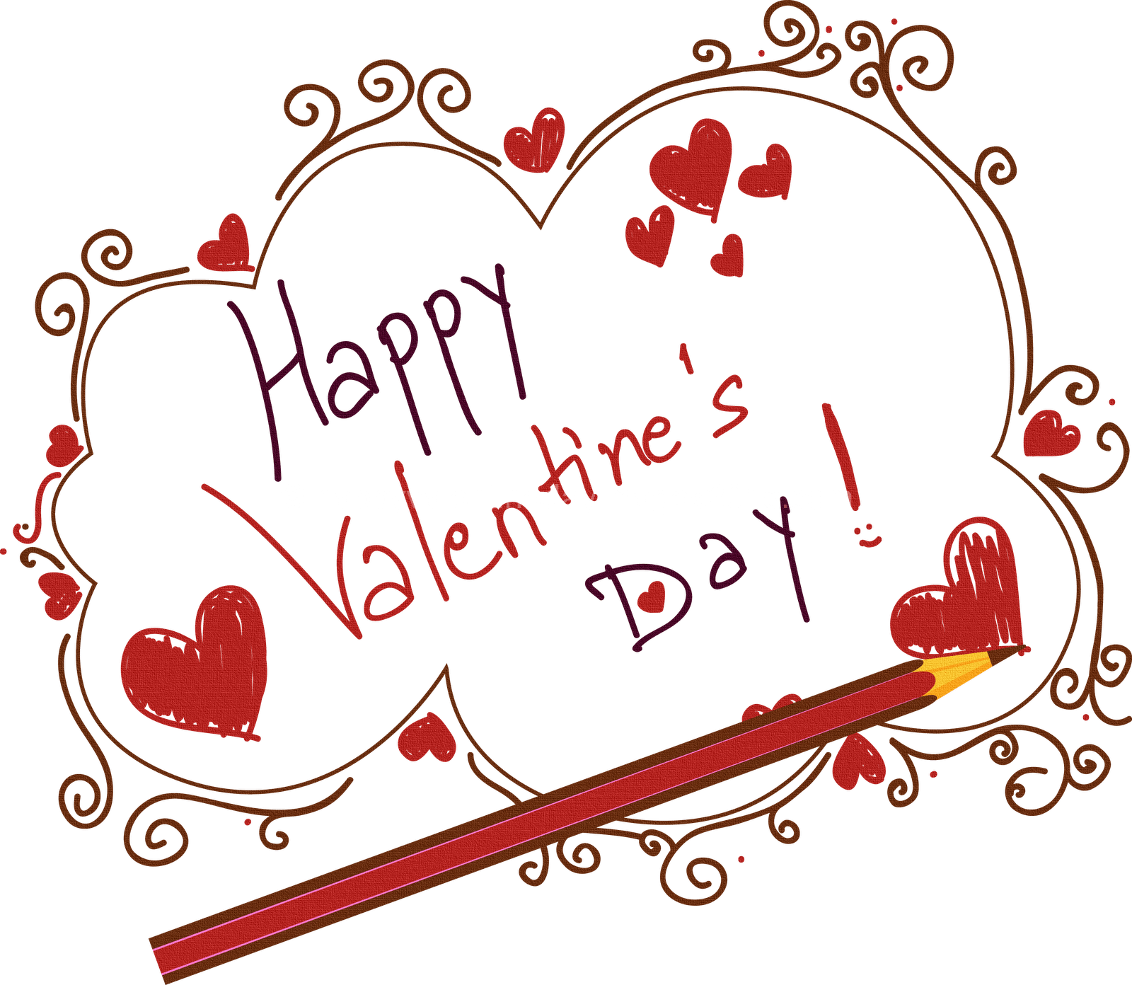 images of valentines day - Valentine Day 2018 PNG