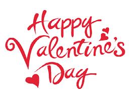 Valentineu0027s day 2018 - Valentine Day 2018 PNG