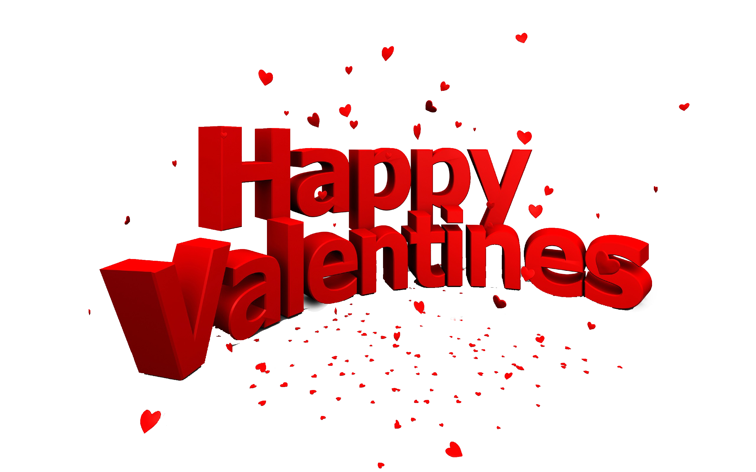 Happy Valentines Day PNG - Valentine Day HD PNG