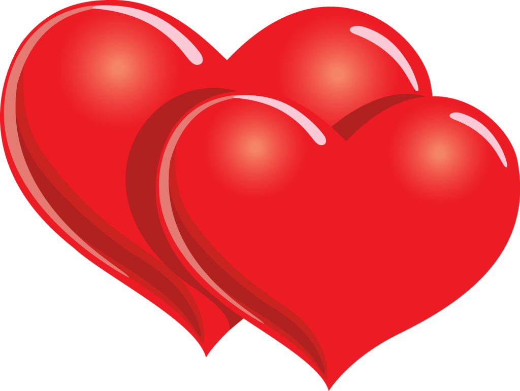 Valentineu0027s Day Specials u2013 Save 25% - Valentine Day HD PNG