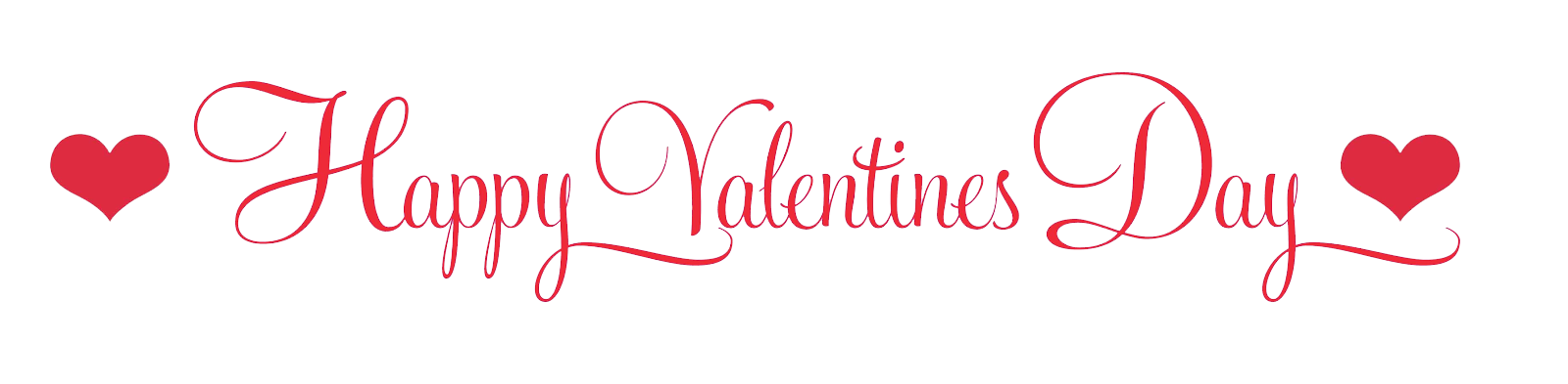 Clip Arts Related To : Happy Valentineu0027s Day PNG HD - Valentine PNG HD